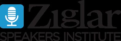 Ziglar, Inc.