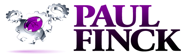 paulFinck_logo.jpg