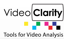 Video Clarity
