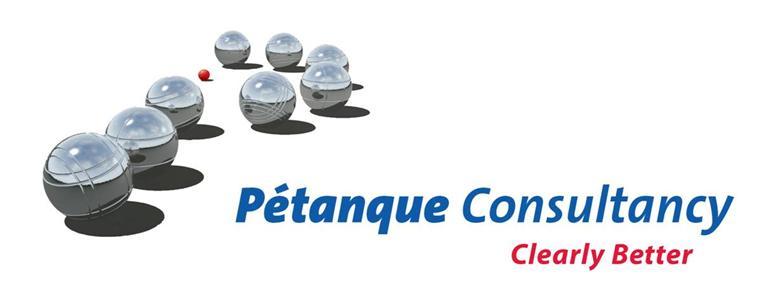 Petanque Consultancy