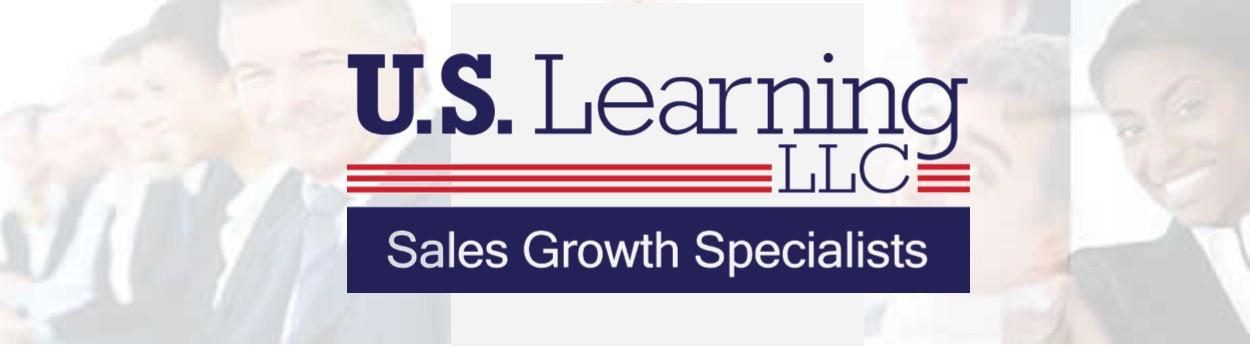 www.uslearningvt.com