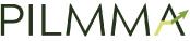PILMMA Logo