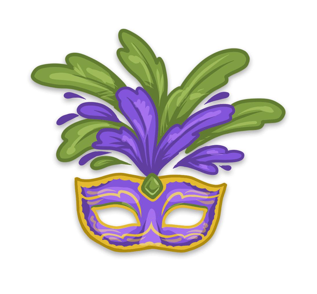 Membership Mask