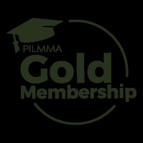 PILMMA Membership Link