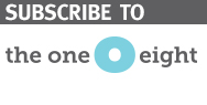 Click here to subscribe to the one-o-eight newsletter