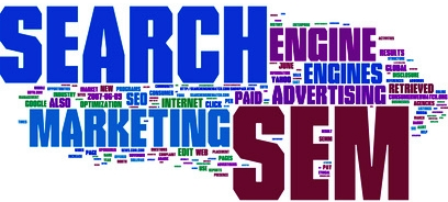 SEARCHMarketing1.jpg