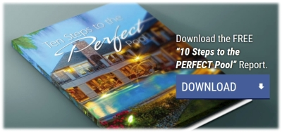 10StepstothePerfectPooloffers.jpg