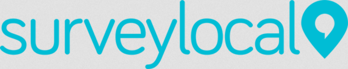 SurveyLocallogo.png