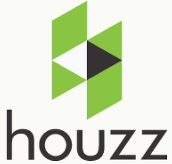 Houzz logo<br /><br /><br /><br /> (square).jpg