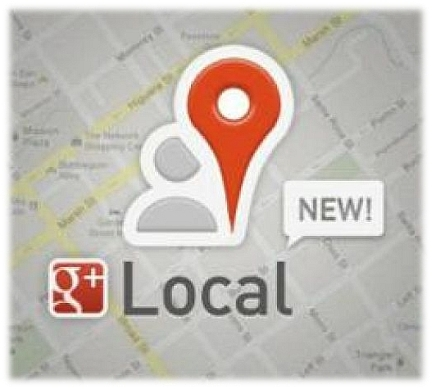 Google+ local logo2.jpg