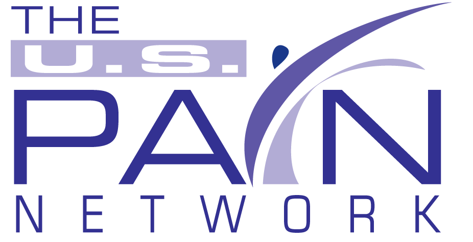 US Pain Network Logo.png