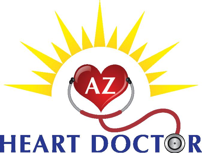 AZ Heart Doctor