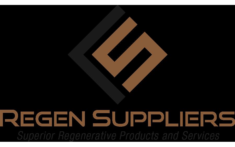 Regen Suppliers