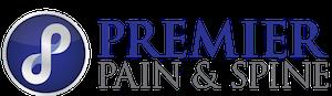 Premier Pain Specialists