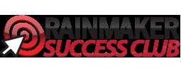Rainmaker Success Club