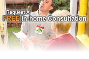 UHS Free Consultation