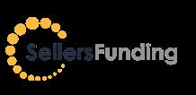 SellersFunding Referral Partner Program