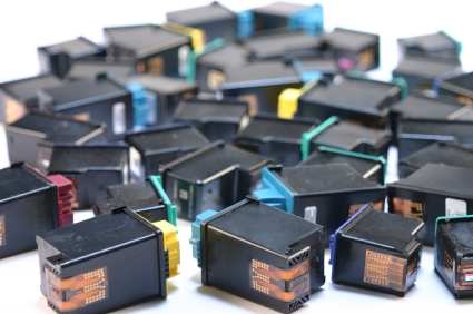InkCartridges.jpg