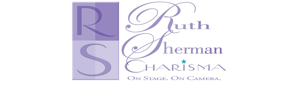 Ruth Sherman Banner