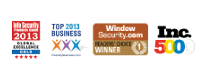 Netwrix Partners Logo