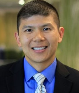Derek Yee, Citrix