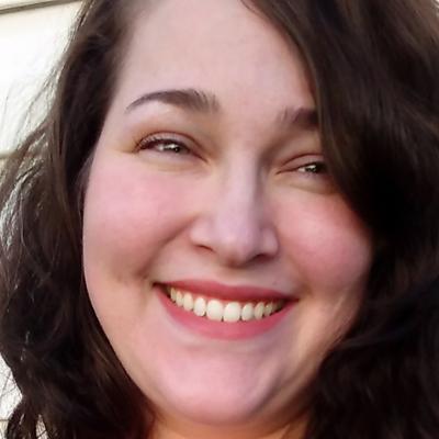 Gabrielle Yoder