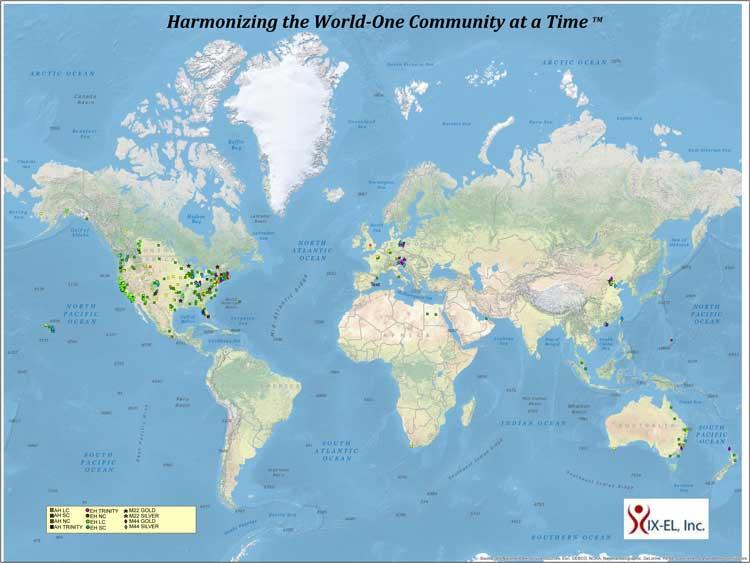 The-World-In-Harmony-Map_NL.jpg