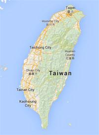 taiwan_small_map.jpg