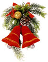 Christmasdecorationsmall.jpg