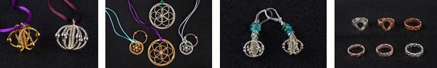 Feb_15_Jewelry.jpg