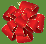 Red-bow_web2.png