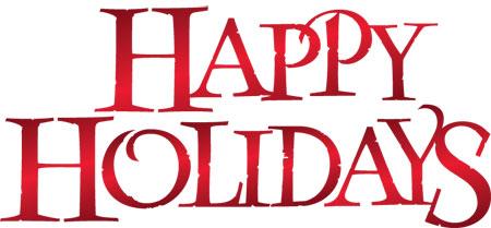 happy_holidays_2015_small.jpg