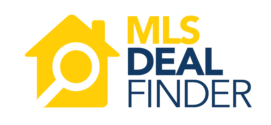 MLS Deal Finder logo