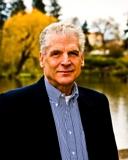 John Nyaradi, Publisher