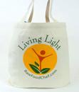 LLI Logo Tote Bag
