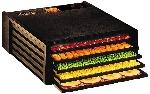 Excalibur Dehydrator 5 tray