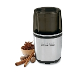 Cuisinart Spice Grinder