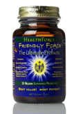 Friendly Force Probiotic