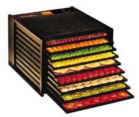 Excalibur Dehydrator 9 tray