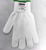 Safety Glove Medium