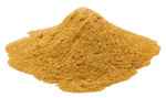 Mesquite Powder Raw
