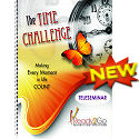 time-challenge-ts-new.jpg