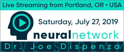 Live Stream from Portland, Oregon, Saturday July 27th, 2019