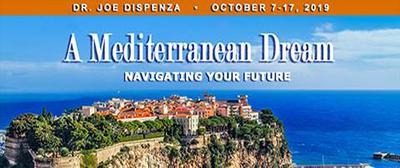 A Mediterranean Dream