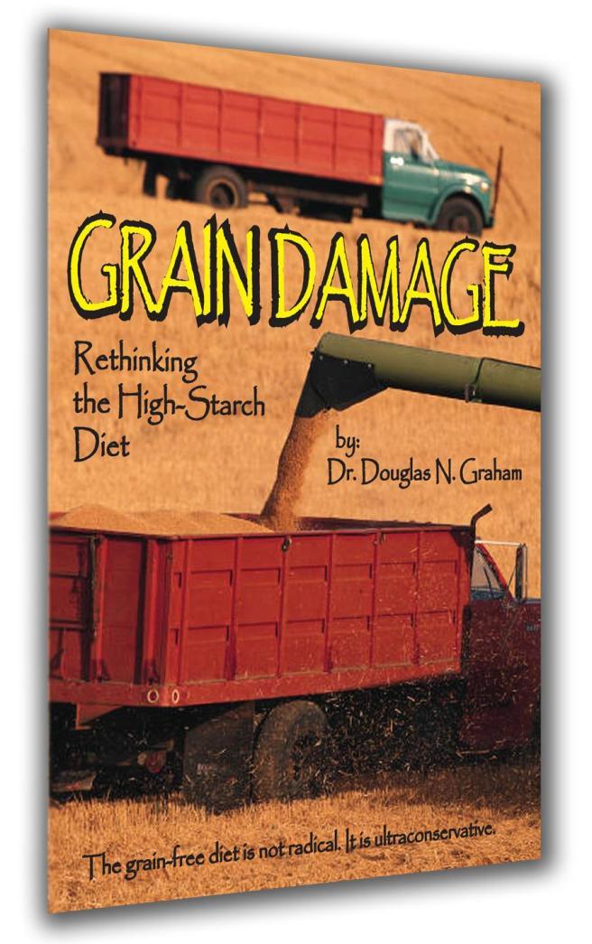 GrainDamage-3D-front-900x1434.jpg