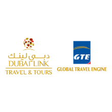 Dubai Link Travel and Tours | Global Travel Engine