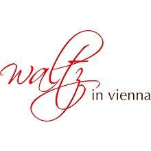 Waltz in Vienna