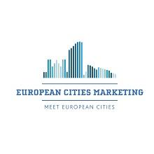 European Cities Marketing (ECM)