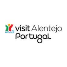 Alentejo Tourist Board