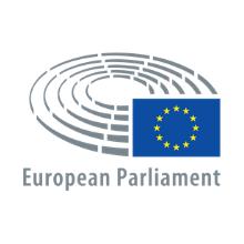 European Parliament (attraction)